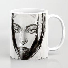 Joanne  World Tour/Gaga Coffee Mug