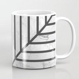 Celebration Stone Coffee Mug