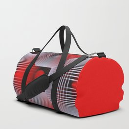 3D for duffle bags and more -1- Duffle Bag