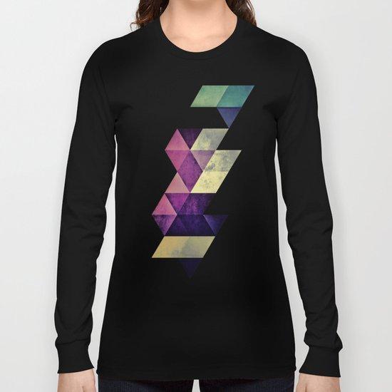 IDYLL Long Sleeve T-shirt