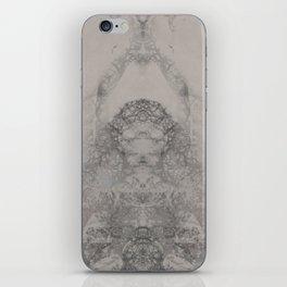 Ent's Daugther Digital Art  iPhone Skin