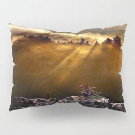 SMOKEY MOUNTAIN - 160918/1 Pillow Sham