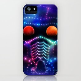 Legendary Outlaw iPhone Case