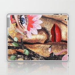 Shine Baby... Shine Laptop & iPad Skin