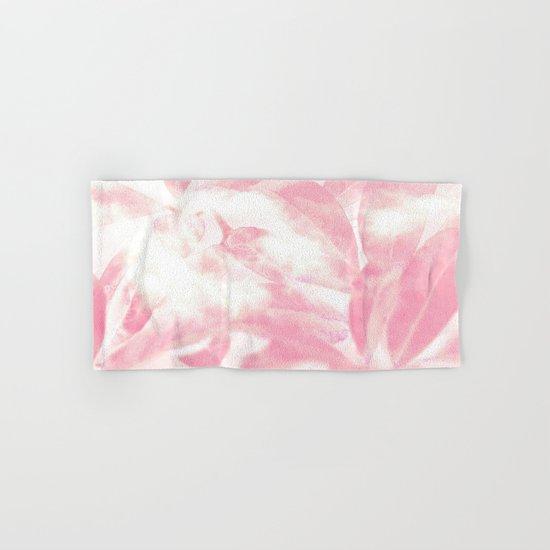 #145 Hand & Bath Towel