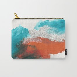 bomb pop Carry-All Pouch