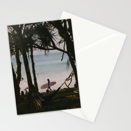 Noosa Stationery Cards