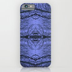 Witchy Forest iPhone 6s Slim Case