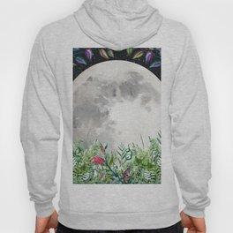 Moon Magick Hoody
