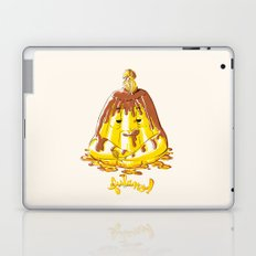 Fulano Laptop & iPad Skin
