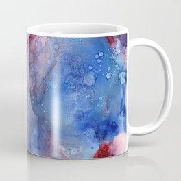 Creativity 2016 Coffee Mug