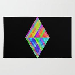 Vesixa Pixels Rug