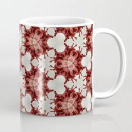 05 Coffee Mug