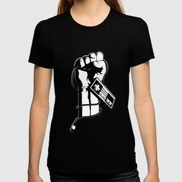 Retro Revolution T-shirt