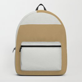 Iced Chai Backpack