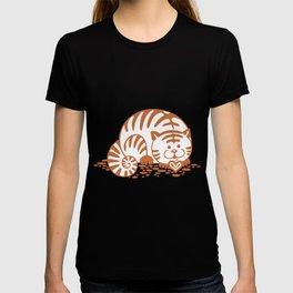Valentine Cheshire Cat T-shirt