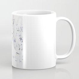 No. 28 Coffee Mug