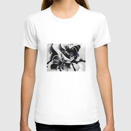 Inlakesh T-shirt