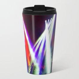 DMB Travel Mug