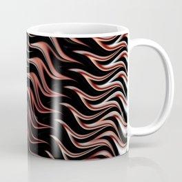 Tremors Coffee Mug