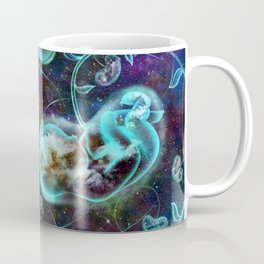 Mother Earth Coffee Mug