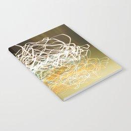Event 3 Notebook