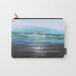 """Beautiful"" Carry-All Pouch"