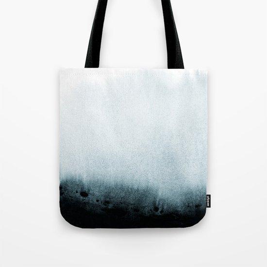 atmospheric Tote Bag