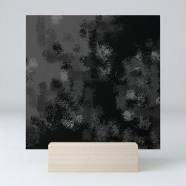 Sentient Mini Art Print