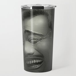 Yao Ming Travel Mug