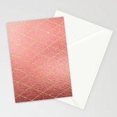 Boxed Up Stationery Cards