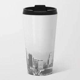 Citadinos Travel Mug