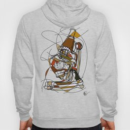 The Future of Archeology Hoody