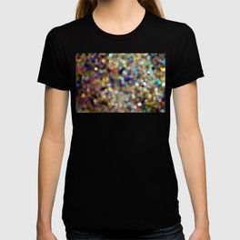 We Are Shining T-shirt
