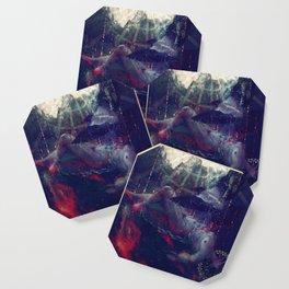 Prometheus Coaster