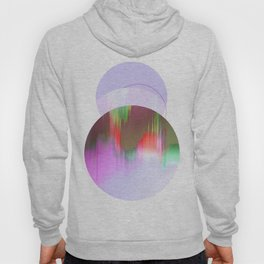 Round 5 Orchid Hoody