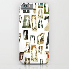 I am iPhone 6s Slim Case