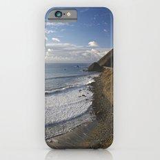 Golden Coast Slim Case iPhone 6s