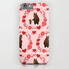 Love Always iPhone 6s Slim Case