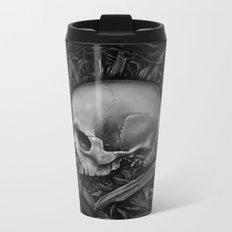 Rest Metal Travel Mug