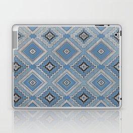 Indi-abstract#02 Laptop & iPad Skin