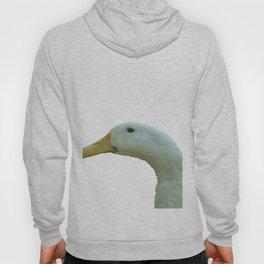 Just Ducky Vector Hoody