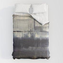 CONQUiSTADOR Comforters