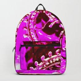 Nataraja Ascended Backpack