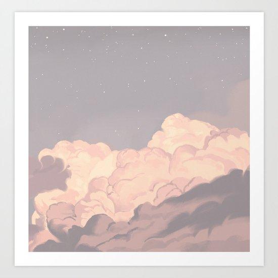 pastel(2) by mohtz