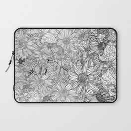 nature Spirit Laptop Sleeve