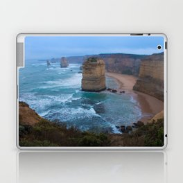 Australian Coastline 1 Laptop & iPad Skin