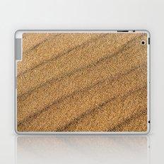 Sand Laptop & iPad Skin