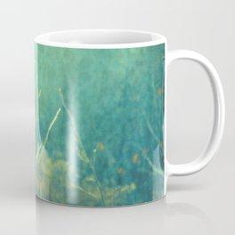 Obscure III Coffee Mug