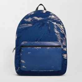 Mt. Hood Aerial Backpack